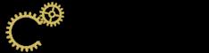 科学技術研究部